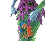 Monster High A Assustadora Barreira de Coral - Mattel