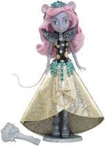 Monster High Boo York Novas Estrelas Mouscedes King - Mattel - Monster High