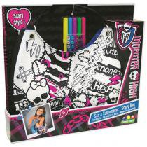 Monster High Scary Bag - Fun