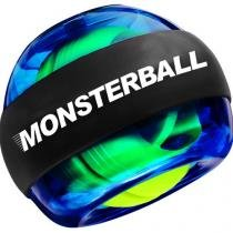 MonsterBall Basic - Monsterball