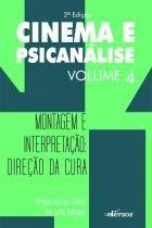 Montagem E Interpretacao Direcao Da Cura - Nversos - 953081