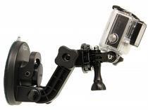 Montagem Ventosa GoPro - AUCMT-302 - GoPro