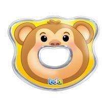 Mordedor com Água - Turma da Floresta - Macaco - Toyster -
