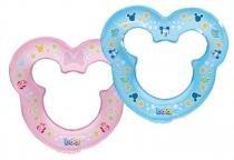 Mordedor - Disney Baby - Contorno (2 Modelos: Mickey e Minni - Toyster