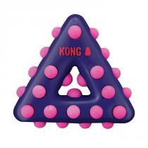 Mordedor Kong Dotz Triangle Large Tdd13 -