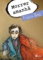 Morrer Amanha - Ftd - 1
