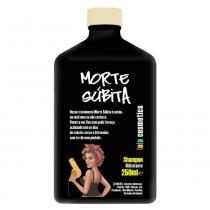 Morte Súbita Lola Cosmetics - Shampoo Hidratante - 250ml - Lola Cosmetics