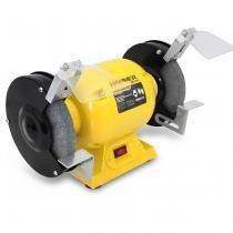 Moto Esmeril 360W Hammer ME-3600 Bivolt 3450RPM - Hammer