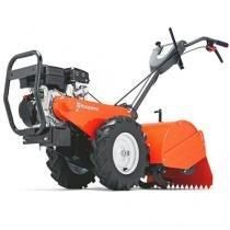 Motocultivador 169 cilindradas motor OHC EX17- TR 430 - Husqvarna