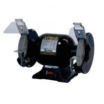 Motoesmeril 1/2HP 360W MAC-50 - Lynus - 110v - Lynus