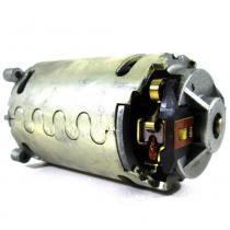 Motor 12V com pinhão para Furadeira de Impacto 3/8 Pol. DW924 Dewalt - DeWalt