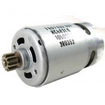 Motor 14,Para Parafusadeira 4V - GSR 1440-LI ( Bosch Skil Dremel ) 2609199378 -