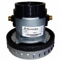 Motor bps1s aspirador electrolux a10 127v (64300670) -
