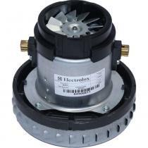 Motor BPS1S Aspiradores Electrolux A10 / A20 / Flex - 220 Volts -