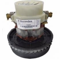 Motor bps2s novo 127v electrolux cod: 64300652 original -