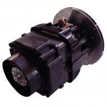 Motor Elétrico 31848 para Aspirador WD1855BR 6,5HP 60L (220V) RIDGID -
