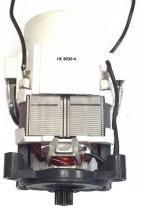 Motor Hidrolavadora Tekna HLX1002V - HLX1052V - HLX100 / HLX105 - 220V -