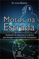 Motos na estrada - Editora kiron
