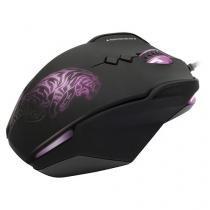 Mouse Óptico 5200dpi Dazz - Angler