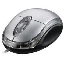 Mouse Óptico 800dpi Multilaser - MO006