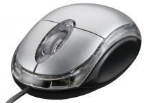 Mouse óptico usb multilaser - Multilaser