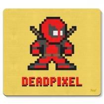 Mouse pad deadpixel - Yaay