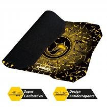 Mouse Pad Gamer Bright 0429 -