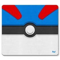 Mouse pad great poketball - Yaay