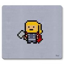 Mouse pad pixelthor - Yaay
