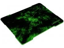 Mouse Pad - Warrior