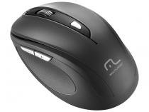 Mouse Sem Fio Óptico 1600dpi  - Multilaser MO237
