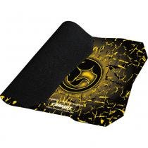 Mousepad Bright Gamer 0429 -