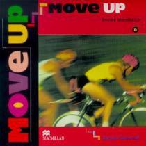Move up intermediate cd b (1) - Macmillan