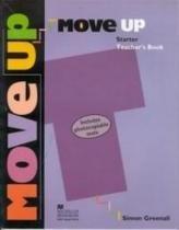 Move up starter tb - Macmillan