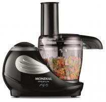 MP-02 - Miniprocessador Premium - Mondial
