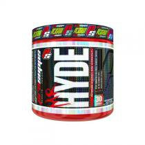 Mr. hyde 225g - orange - Prosupps