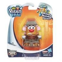 Mr. potato head mash ups transformers grimlock hasbro a7281 9338 -