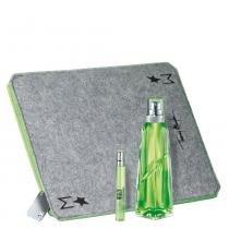 Mugler Cologne Mugler - Unissex - Eau de Toilette - Kits de Perfumes - Mugler