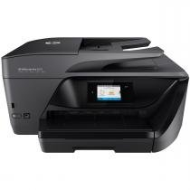 Multifuncional hp officejet pro 6970 - Hp