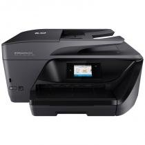 Multifuncional Jato De Tinta Color Officejet Pro 6970 All In One Hp - Hewlett Packard -