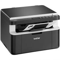 Multifuncional Laser Mono Brother DCP-1617NW 21ppm -