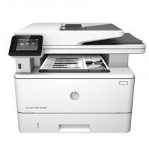 Multifuncional Laserjet Pro Mono M426fdw Wi-Fi Hp - Hewlett Packard -