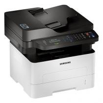 Multifuncional Samsung M2885FW Laser - Wi-Fi Direct USB