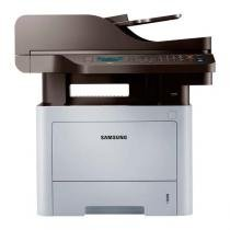 Multifuncional Samsung Smart Pro Xpress M4075FR -