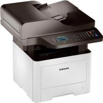 Multifuncional Samsung Smart Pro Xpress M4075FR - Laser USB