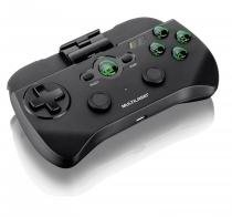 Multilaser Android Game Pad Para Smartphone JS076 -