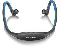 Multilaser Fone de Ouvido Sport Bluetooth PH097 - Multilaser