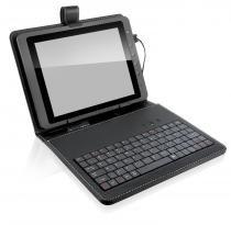 Multilaser Mini Teclado para Tablet 10 - TC157 - Multilaser