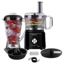 Multiprocessador All In One Bmp900p 110v - Britânia -