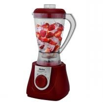 Multiprocessador All In One VM 475W Vermelho Philco - 220 Volts - Philco